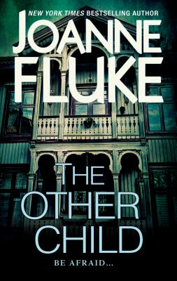 The Other Child By Fluke, Joanne